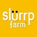 Slurrp Farm