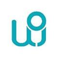 WeRide.ai logo