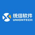 UnionTech Software Technology