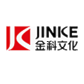 Zhejiang Jinke Cultural