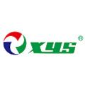 Xinyi Solar Holdings logo