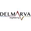 Delmarva Engineering