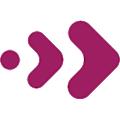 Slipstream Group logo