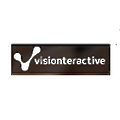Visionterative logo