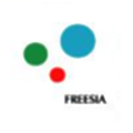 Freesia Macross