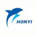 Honyi International