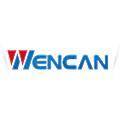 Wencan
