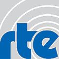 Rte Akustik logo