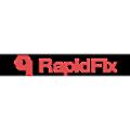 RapidFix