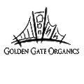 Golden Gate Organics logo