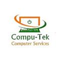 Compu-Tek Computer Services logo