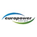 Europower Energie logo