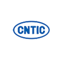 China National Technical Import and Export Corporation logo