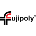 Fuji Polymer Industries logo