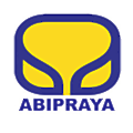 Brantas Abipraya logo