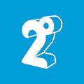 Two Degrees Mobile logo
