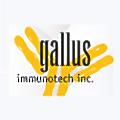 Gallus Immunotech logo