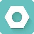 BILT logo