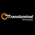 Transluminal Technologies logo
