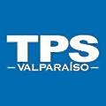 Terminal Pacifico Sur Valparaiso logo