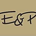 Elliott and Painter logo