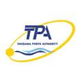 Tanzania Ports Authority logo