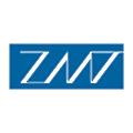 ZMT Zurich MedTech
