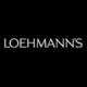 Loehmann's logo