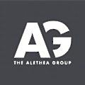 Alethea Group logo