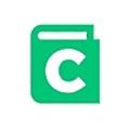 CrediBook logo