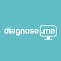 Diagnose.me logo