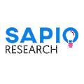 Sapio Research