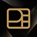 PayFacto logo