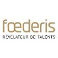 Foederis logo