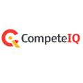 CompeteIQ logo