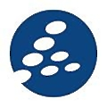 baramundi software logo