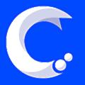 Cikisi logo