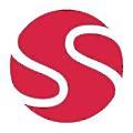 Sana Commerce logo