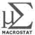 Macrostat