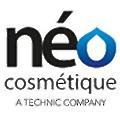 Neo Cosmetique