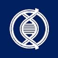 Caligorrx logo