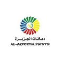 Al-Jazeera Paints