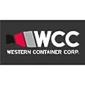 Western Container logo