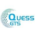 Quess GTS logo