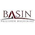 Basin Precision Machining
