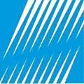 Mazinoor logo
