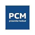 Procardia Medical logo