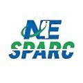 NE SPARC