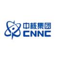 China National Nuclear Power logo