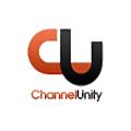 ChannelUnity